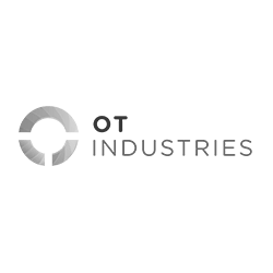 OT Industries Zrt